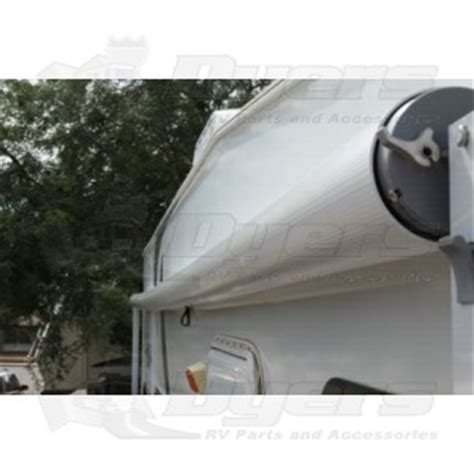 rv awning cover awning pro tech rv awning protection system awning