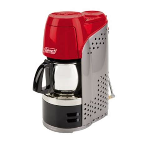 5 best camping coffee maker | tool box