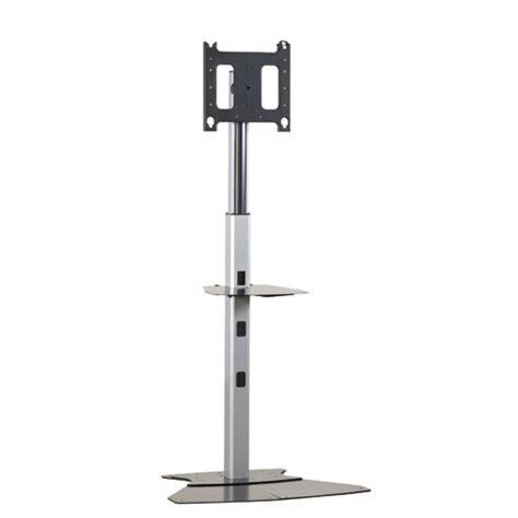 Floor Standing Tv Mount by Tv Mount Floor Stand Gurus Floor