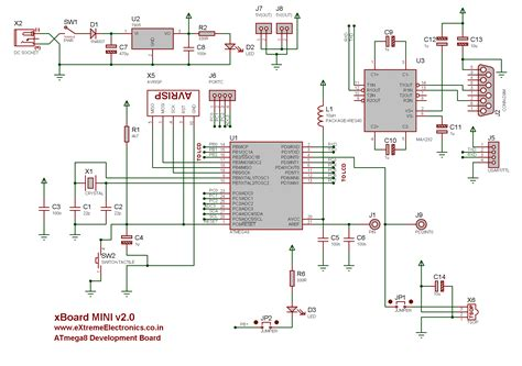 understanding electronic circuits avr wiring diagram 18 wiring diagram images wiring