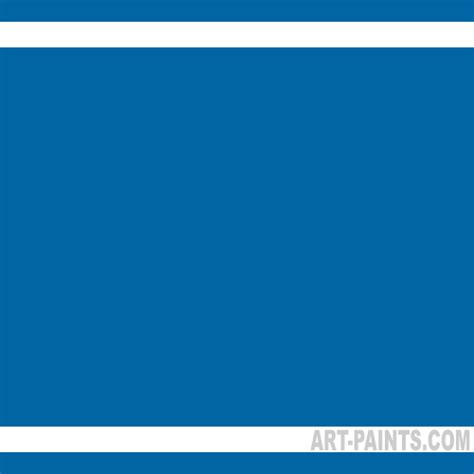 mediterranean blue sosoft fabric acrylic paints dss85 mediterranean blue paint