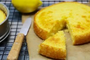 recette du g 226 teau moelleux au citron facile hervecuisine
