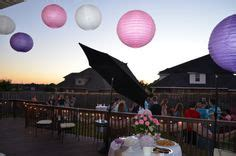 sweet 16 backyard party ideas sweet 16 ideas on pinterest sweet 16 sweet 16 parties and sweet 16