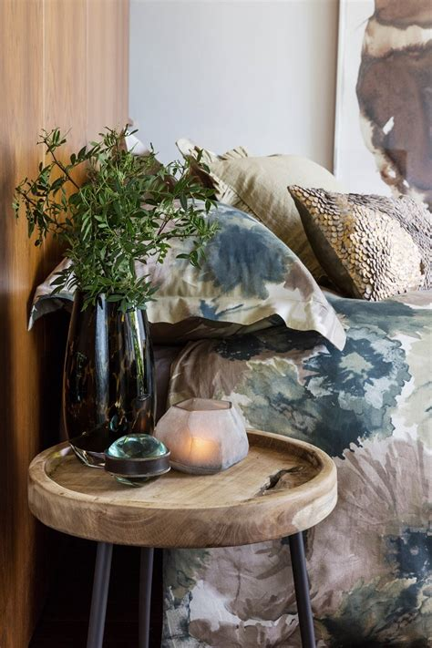 trends home decor inspired by nature dear designer