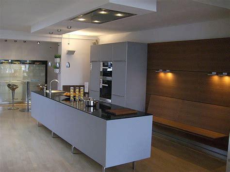 günstige küchenschränke k 252 che k 252 cheninsel idee kleine