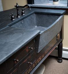 Bluestone Countertop Price 1000 Images About Soapstone On Sinks