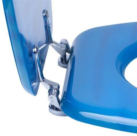 wc sitz mit wasser wc sitz wc brille deckel klodeckel toilettensitz