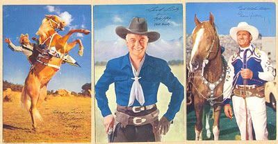 cowboy film makes hero a poser cowboys my hero and the movie on pinterest