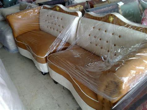kursi tamu sofa murah bangku tamu meubel mebel