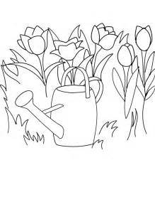 april showers coloring pages april showers coloring pages coloring pages