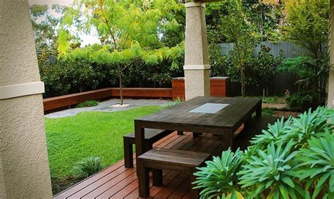 backyard ideas melbourne garden design landscape design landscaping melbourne