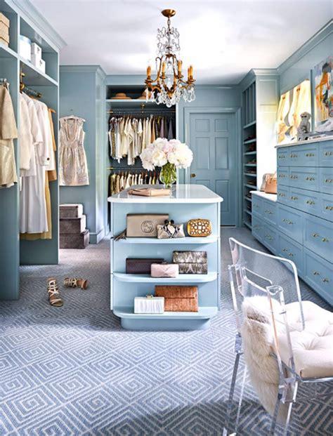habitually chic closet clean  inspiration