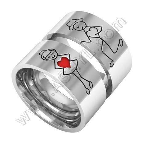 valentines day rings for take my band ring s day band ring