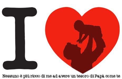 frasi per il pap 224 festa 19 marzo auguri citazioni e