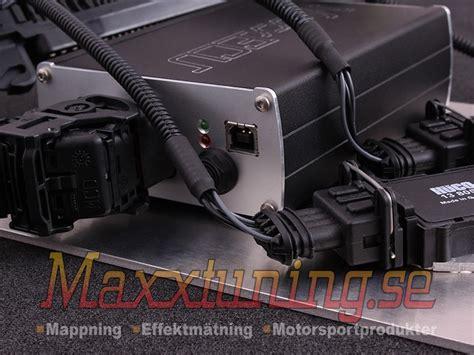 Ecu Bmw E34 520i M50 Non Vanos Bosch 0261200402 maxxecu plugin ecu kit for bmw m50b25 with vanos