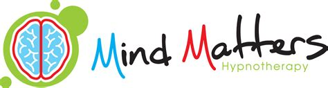 mind matters clinical hypnotherapy