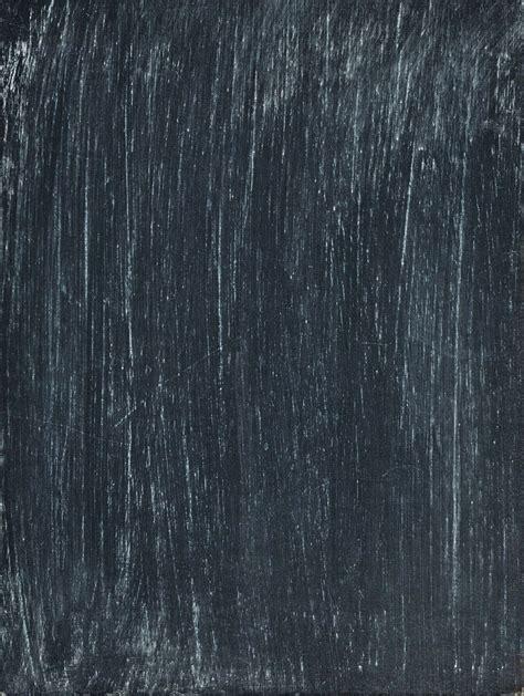chalkboard paint texture 60 best images about chalkboard paint on