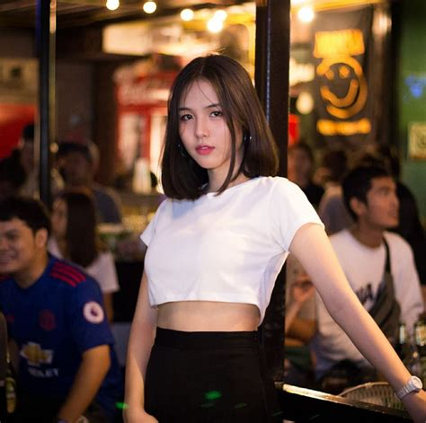 film thailand over night 10 most beautiful transwomen in thailand 2017 edition