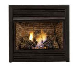 what is a ventless gas fireplace fireplace inserts gas ventless mapo house and cafeteria