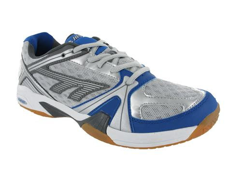 non marking athletic shoes non marking athletic shoes 28 images non marking
