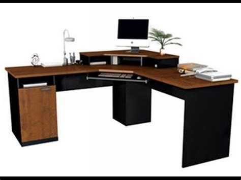 Small Computer Desk Plans 1000 Images About Angled Desks On Pinterest