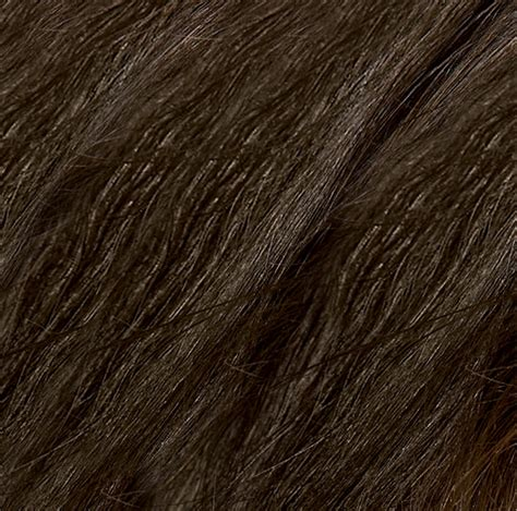 medium beige brown is that the same color as sandy brown hair color justcuts new zealand justicehair hair colour