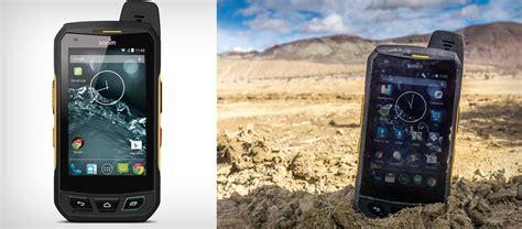 sonim rugged phone sonim xp7 rugged smartphone