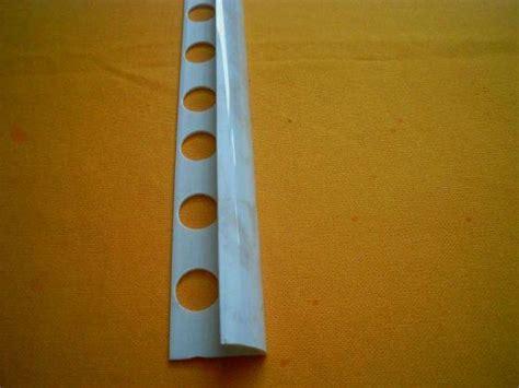 tile edge beading pvc tile trim corner bead pvc extrusive profile id 2928636