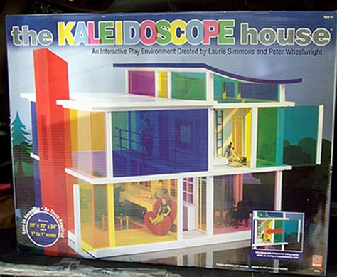 laurie simmons doll house laurie simmons doll house 28 images museum of childhood at home in a doll house