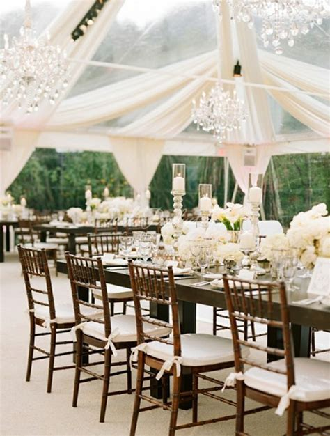 outdoor wedding draping fabulous drapery ideas for weddings part 2 belle the