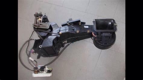 Auto Heizung Wird Nicht Warm by Golf 3 Heizung Wird Nicht Warm 220 Ber Autos In Der Zukunft