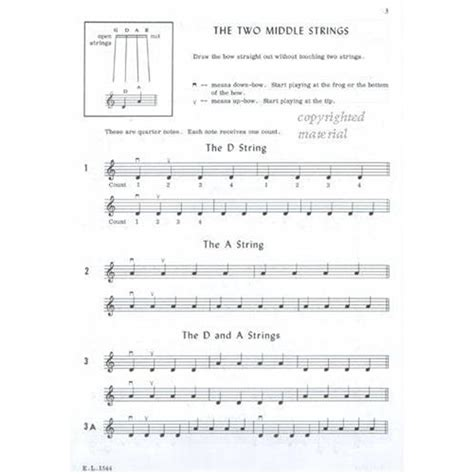 The Beautiful String Book Pdf - belwin string builder violin book 1 pdf free