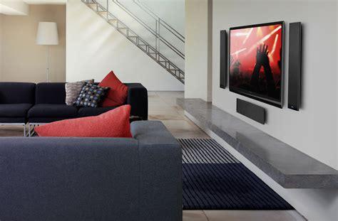 kef  home theatre speaker system west coast  fi