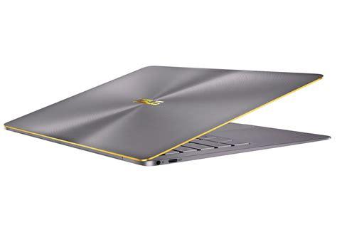 copy asus gorgeous laptop color accents  verge