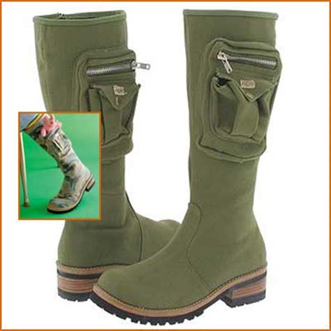 boots with pockets sugar pocket climber boot birdfight the and