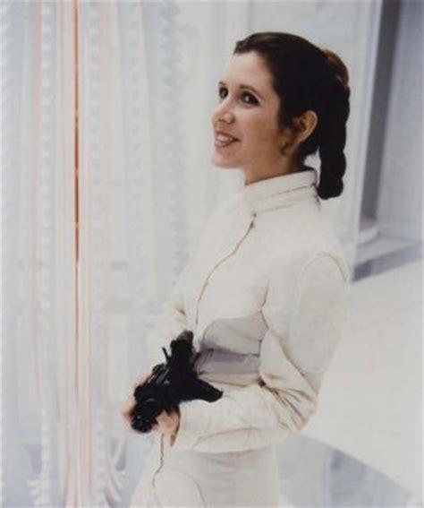 princess leia organa solo skywalker images princess leia