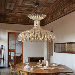 Interior Dome Led Lights Modern Chandeliers Modern Dining Room Chandeliers