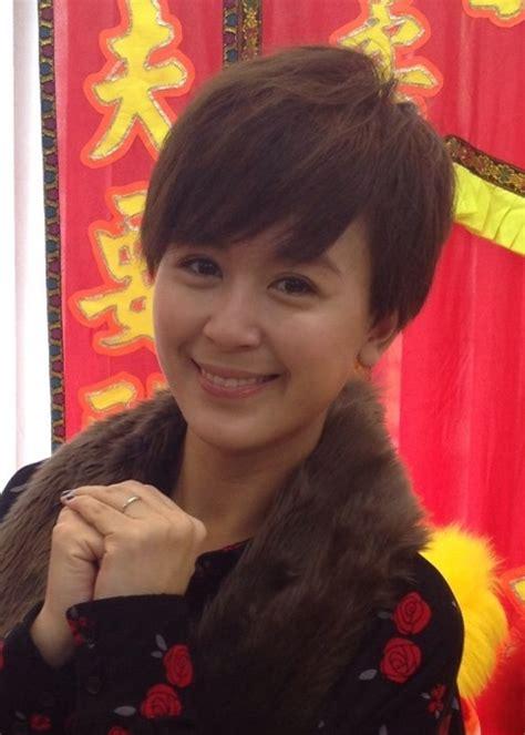hong kong actress tang ning leila tong movies actress hong kong filmography