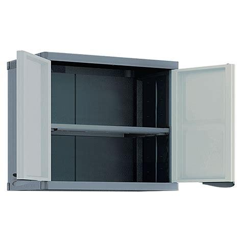 wandschrank küche vintage h 228 ngeschrank plastik bestseller shop f 252 r m 246 bel und