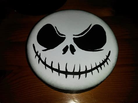 imagenes of jack caja de dulces halloween jack skellington youtube