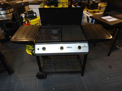 rite aid home design portable gas grill 100 rite aid home design portable gas grill alstead to 100