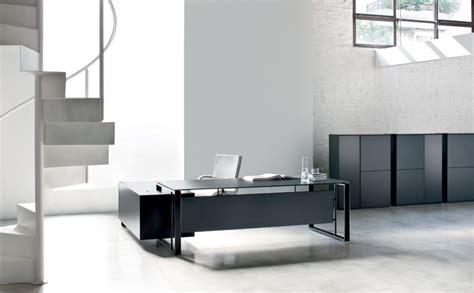 oficinas seur valencia direcci 243 n workspace