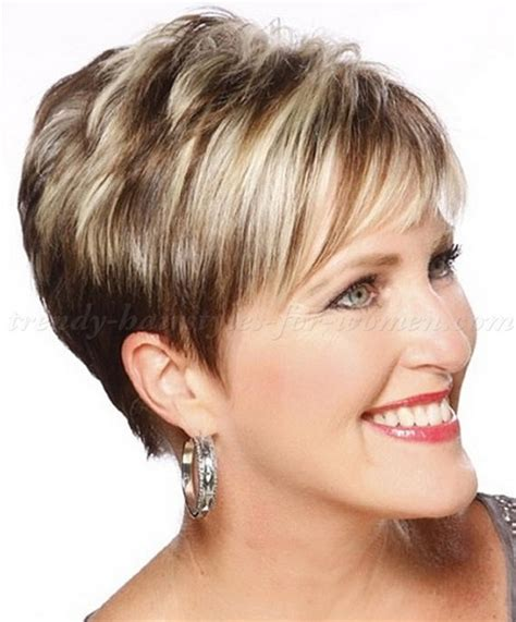 ladies over 50 hair trends for 2015 short hairstyles for women over 50 for 2015