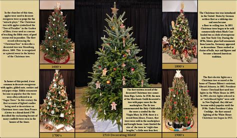 best 28 pagan history of christmas tree pagan