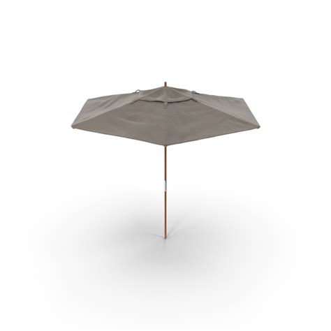 Outdoor Table Umbrella by Beached Object Images Available For Png Psd Pixelsquid