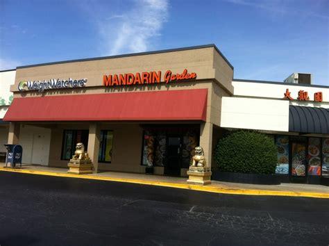 Mandarin Garden Conyers Ga mandarin garden 11 photos 24 reviews 1820 hwy 20 se conyers ga restaurant