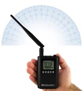 home fm transmitter whole house fm transmitter