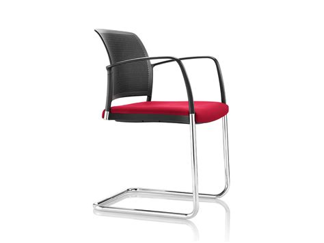 Design For Cantilever Chair Ideas Mars Cantilever Chair Mars Collection By Design Design Paul