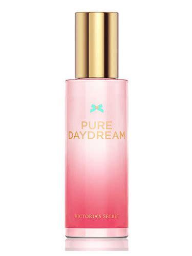 Parfum Secret Daydream daydream s secret parfum un parfum pour femme