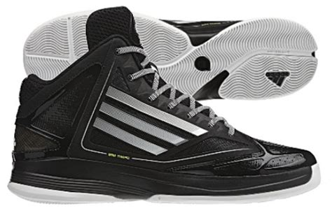 josh smith shoes adidas adizero ghost 2 2012 13 nba season sneakers information and where to